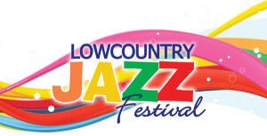 The jazz world low country jazz