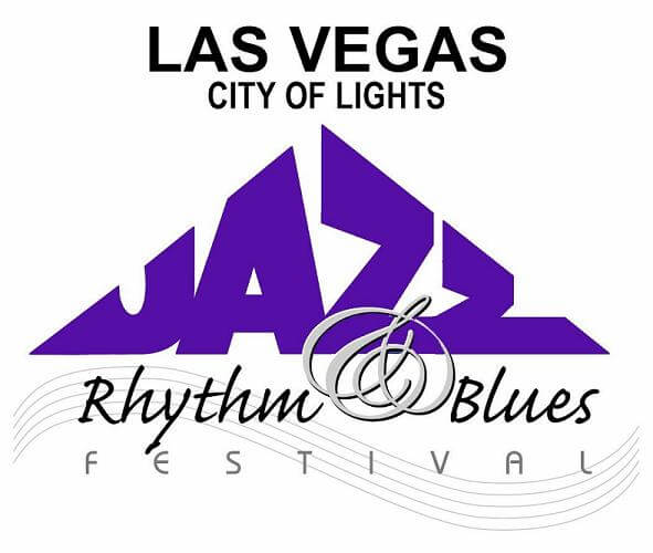 Las Vegas City Of Lights Jazz and Rhythm & Blues Festival 2018