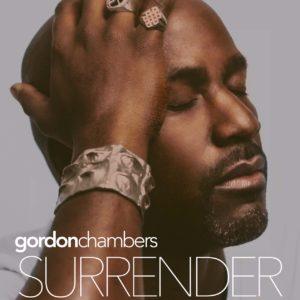 Gordon Chambers Surrender