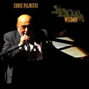 EDDIE PALMIERI wisdom