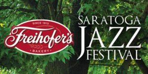 Freihofer's Jazz