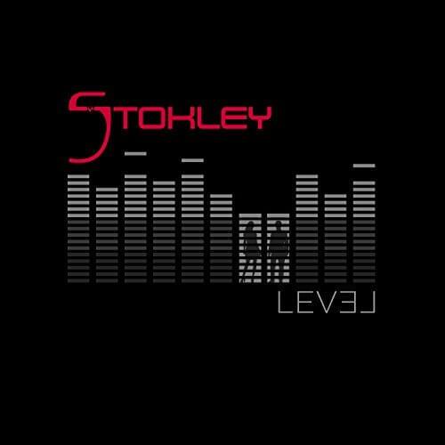 Stokley New Single Level