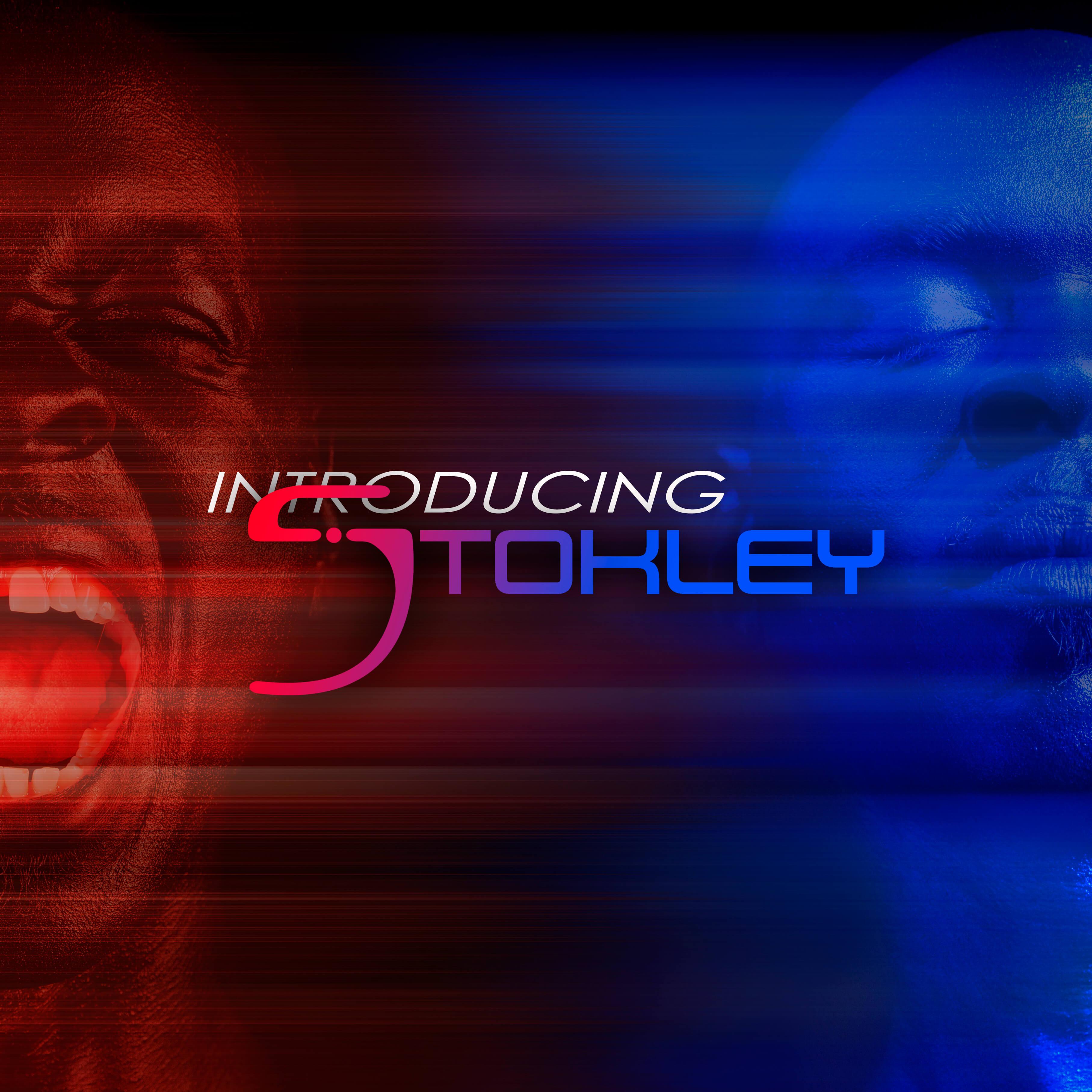 Stokley Introducing Stokley