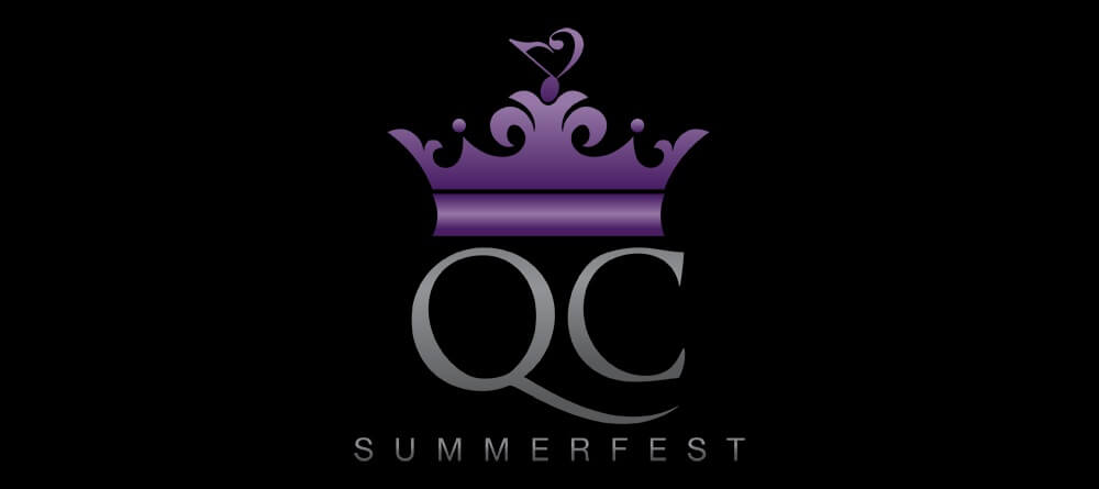 QC Summerfest