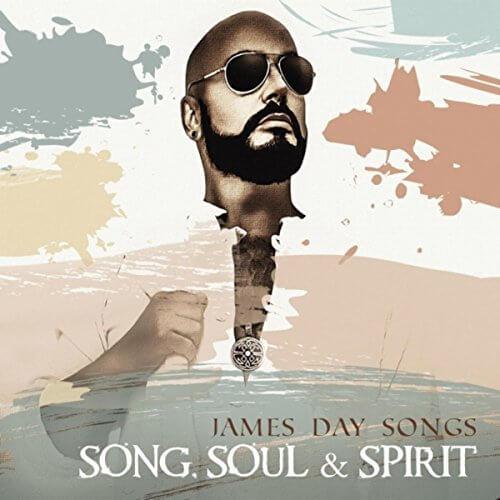 James Day Song, Soul, & Spirit