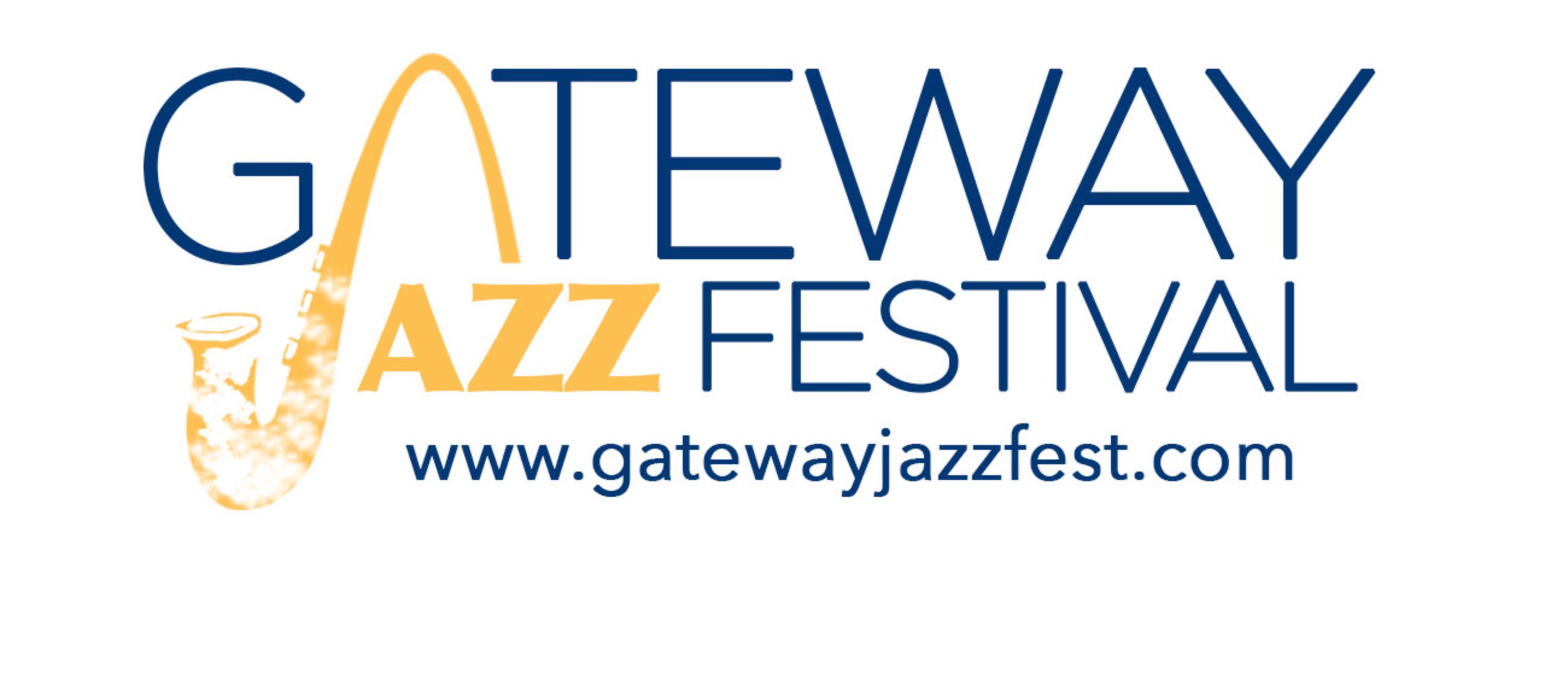 2017 Gateway Jazz Festival