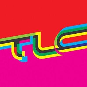 TLC New Album