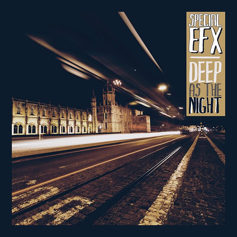 Special EFX Deep
