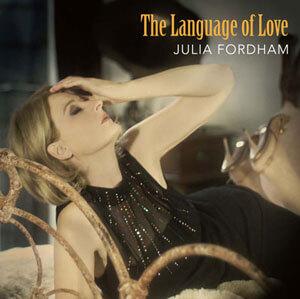 julia fordham the language of love