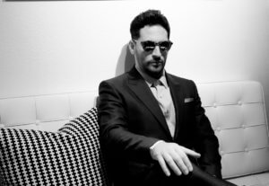 Jon B Concert Tickets 2017