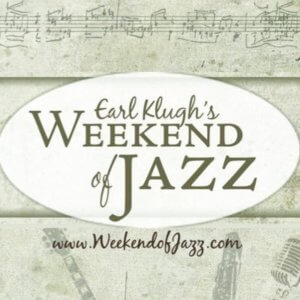 Earl Klugh's Weekend Of Jazz 2017