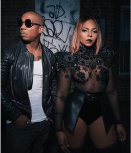 Ja Rule & Ashanti - Brooklyn Bowl NYE