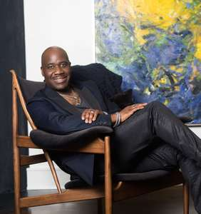 Review - Will Downing Soul Survivor