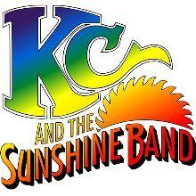 KC & The Sunshine Band