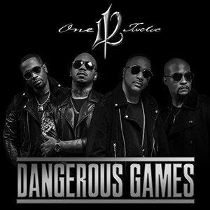 112 New Video Dangerous Games