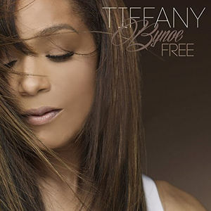 "Watch Tiffany Bynoe's New Single for ""Free"""