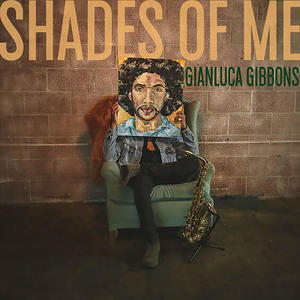 """Gianluca Gibbons' Music Video """"Shades of Me"""""""