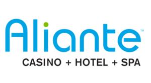 Concerts at Aliante Casino Las Vegas 2018