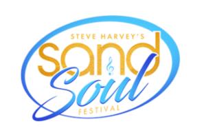 Steve Harvey's Sand And Soul Festival 2018