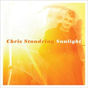 """Watch Chris Standring's New Video For """"Love Street"""""""