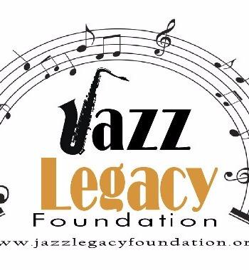 Jazz Legacy Foundation 6th Annual Gala Weekend
