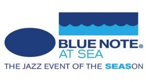 Blue Note At Sea 2019