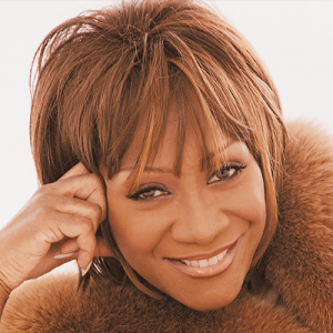 Patti LaBelle Concert Dates 2018