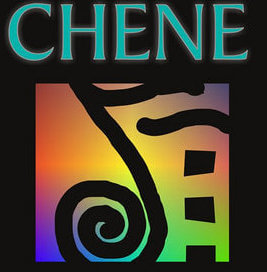Chene Park Amphitheater Concerts for 2018
