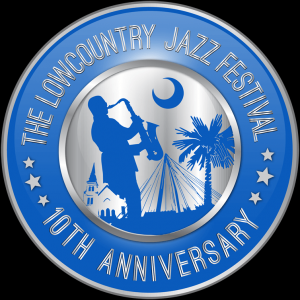 Low Country Jazz Festival 2018