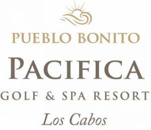 Pueblo Bonito Pacifica Life Luxe Jazz