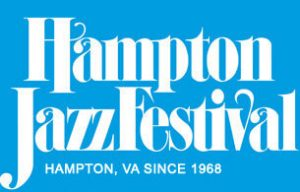 Hampton Jazz Festival 2018