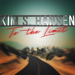 "Listen to ""To The Limit"" By Kim S. Hansen"
