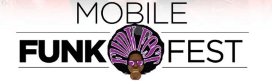 Mobile Funk Fest 2018