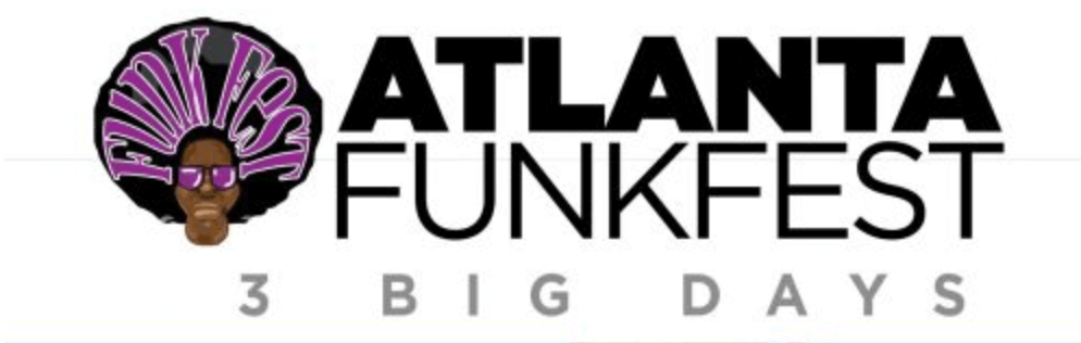 Atlanta Funk Fest 2018
