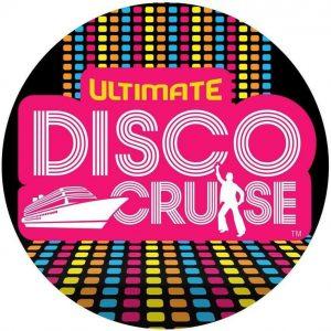 Ultimate Disco Cruise 2019
