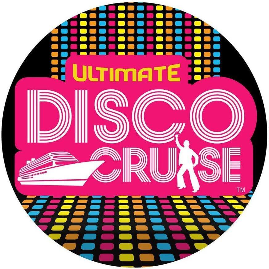 Ultimate Disco Cruise 2019