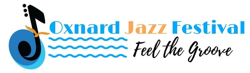 Oxnard Jazz Festival 2018