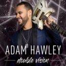 """Listen to """"Shuffle"""" by Adam Hawley"""
