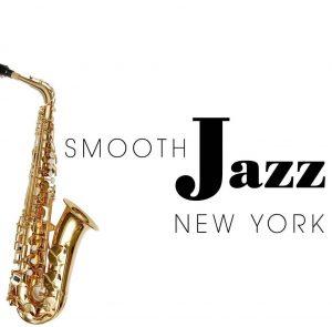 New York Smooth Cruise Series 2018
