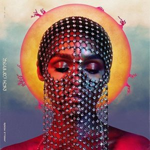 """Listen to """"I Like That"""" by Janelle Monae"""