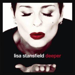 "Listen To ""Billionaire"" By Lisa Stansfield"
