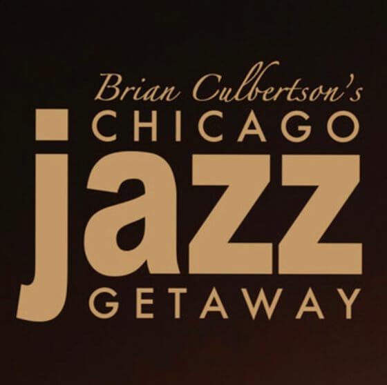 Brian Culbertson's Chicago Jazz Getaway 2018