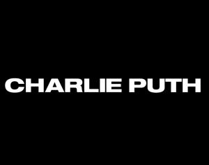 """Watch Charlie Puth """"Done For Me"""" Jazz Version"""