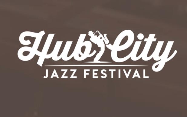 Hub City Jazz Festival 2018