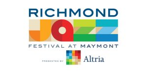 Richmond Jazz Festival at Maymont