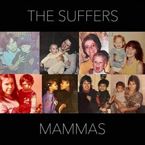 Watch Music Video For Mammas by The Suffers
