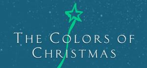 Colors of Christmas Tour 2018