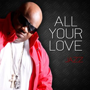 "Listen to Jazz from Dru Hill ""All Your Love"""