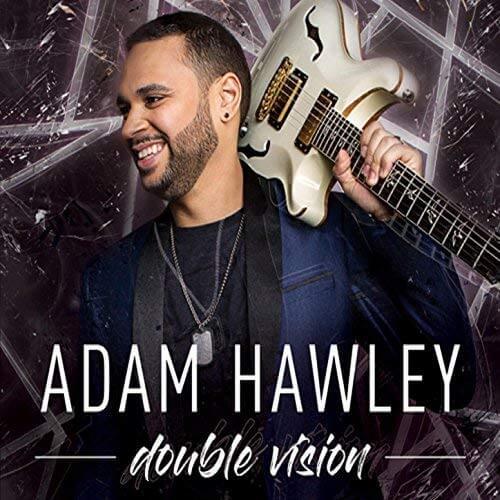 "Listen to Adam Hawley New Single ""Traveling Mood"""