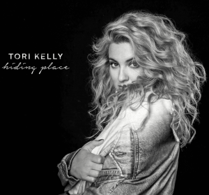 Watch Tori Kelly's Music Video for Never Alone